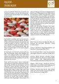 schrift.verkehr - Plattform sexuelle Bildung - Seite 6