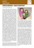 schrift.verkehr - Plattform sexuelle Bildung - Seite 7