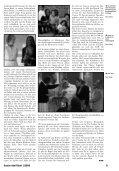 als PDF - Gustav-Adolf-Werk - Seite 2