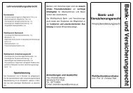 FOLDER WS 2013-2014.pdf, Seiten 1-3