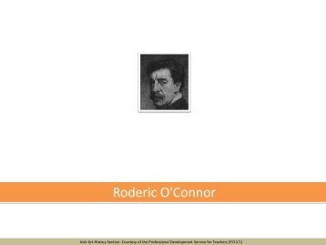PP9 Roderick O Connor.pdf - PDST