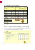 Veiledning i bruk av kalkulatoren - Utdanningsforbundet - Page 6
