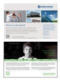 Jetzt – besser war's noch nie - VSETH - ETH Zürich - Page 2