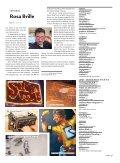 Jetzt – besser war's noch nie - VSETH - ETH Zürich - Page 3