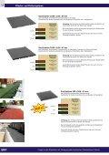 Pflaster- und Plattensysteme - Seite 4