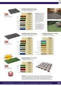 Pflaster- und Plattensysteme - Seite 5