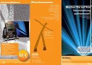 Download Flyer Skybeamer Vermietung - deejays GbR