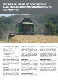 DEUTZ-FAHR Serie 60 - Seite 4