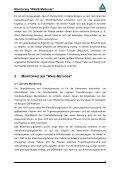 2 monitoring der - Wave B.V. - Seite 6