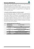 2 monitoring der - Wave B.V. - Seite 7