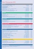 Programm - forum-travel.de - Seite 2