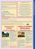 Programm - forum-travel.de - Seite 3