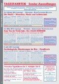 Programm - forum-travel.de - Seite 4