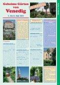 Programm - forum-travel.de - Seite 5