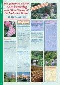 Programm - forum-travel.de - Seite 6