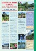 Programm - forum-travel.de - Seite 7