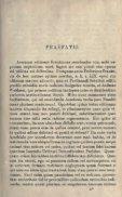 Aeschinis Orationes. Post Fr. Frankium curavit Fridericus Blass - Page 7