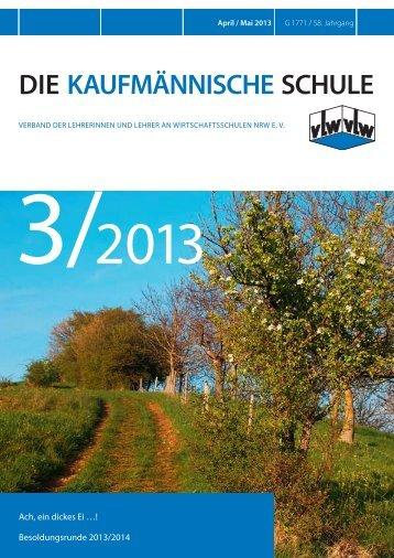 Anmeldung Zur Fachoberschule Kaufmännische Schulen Hanau