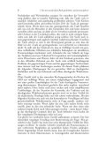 Untitled - Theologischen Fakultät der Ernst-Moritz-Arndt-Universität ... - Page 5