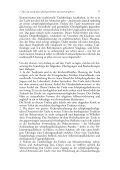 Untitled - Theologischen Fakultät der Ernst-Moritz-Arndt-Universität ... - Page 6
