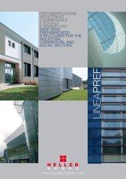 catalogo - Heller Group