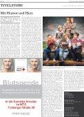 Editorial Frauenpower für den guten Zweck - theatercourier - Seite 2