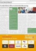 Editorial Frauenpower für den guten Zweck - theatercourier - Seite 6