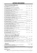 flaschenweine rot - Pius Weine - Seite 5