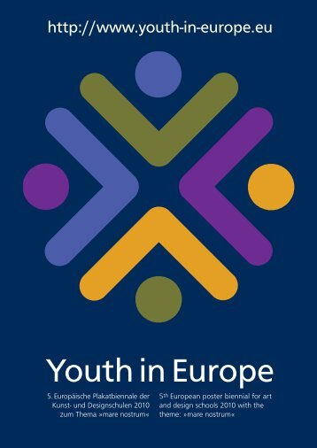 hier - Youth in Europe