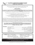 Winter Catalog in PDF - Clovis Livestock - Page 2