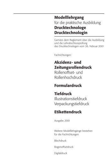 Akzidenz- und Zeitungsrollendruck Rollenoffset- und ... - PBS