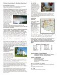 Clinton County CVB Profile - Ohio Has It! - Page 2