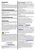 2011 Term 2 No 6.pdf - AllTeams - Page 2