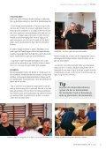 Hvordan holder man sig i gang? - Alzheimerforeningen - Page 5