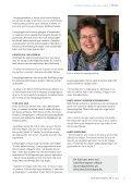 Hvordan holder man sig i gang? - Alzheimerforeningen - Page 7