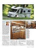 Artikel aus Reisemobil International 8/2013 - Dethleffs - Page 4