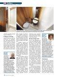 Artikel aus Reisemobil International 8/2013 - Dethleffs - Page 6