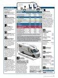 Artikel aus Reisemobil International 8/2013 - Dethleffs - Page 7