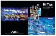 View PDF - Ram Aircraft Corporation