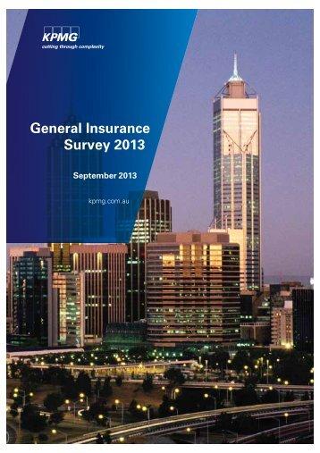 here - Insurance & Risk