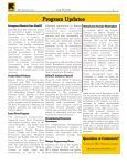 IRC Newsletter Dec07_pdf - International Rescue Committee - Page 2