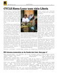 IRC Newsletter Dec07_pdf - International Rescue Committee - Page 3