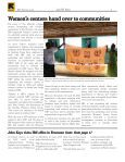 IRC Newsletter Dec07_pdf - International Rescue Committee - Page 4