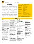IRC Newsletter Dec07_pdf - International Rescue Committee - Page 5