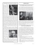 Herpetological Review Herpetological Review - Doczine - Page 3