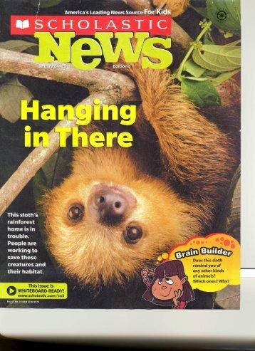 Scholastic News Grade 3 Week 10001.pdf - mwells - home