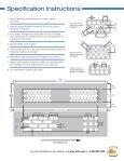 Perforated Metals - Erdle Perforating - Page 3