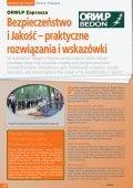 Odwiedź nas na targach - Gazeta Leśna - Page 4