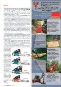 Odwiedź nas na targach - Gazeta Leśna - Page 7