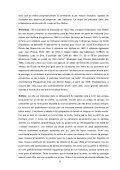 Villefranche-sur-Mer - Villa Laude et Dujardin - Page 3